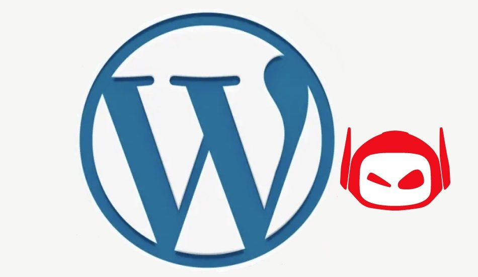 How To Install Smodin's Rewriter Plugin For WordPress