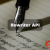 Rewriter API (Multi-Language)