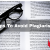 Tips To Keep Away From Content Plagiarism